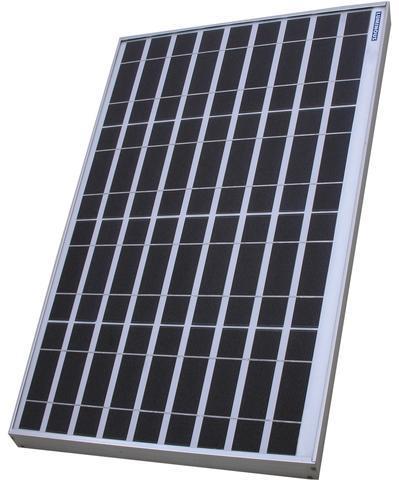 Avighna Power Solution