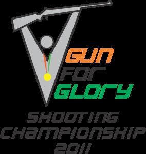 Gun For Glory Shooti