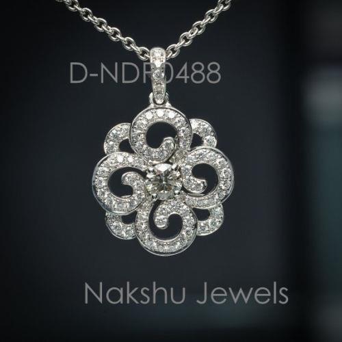 Nakshu Jewels