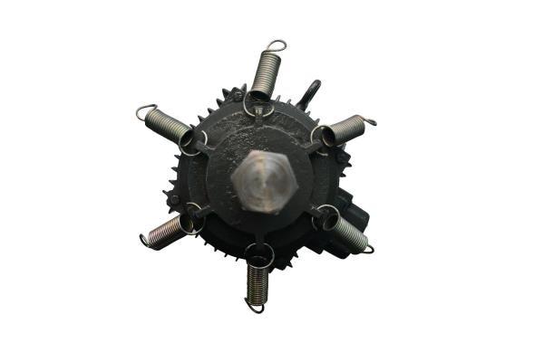 Triple -D Motors (Shree Ram Electrical)