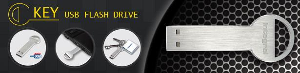 Pen Drives - PendrivesIndia.in +919811577944