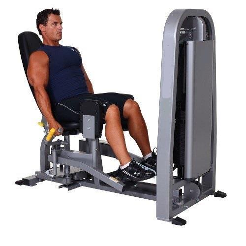 Maruti Gym Equipment