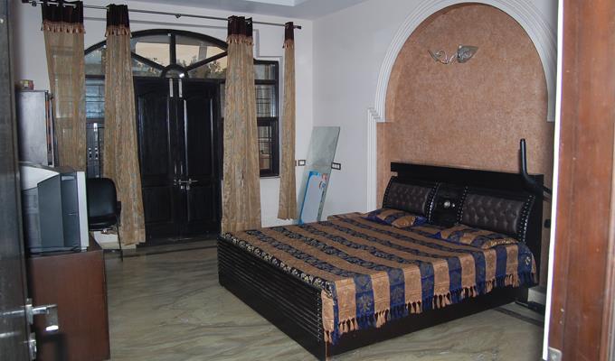 Stemfort Hospitality Group - Serviced Apartments & Accomodation