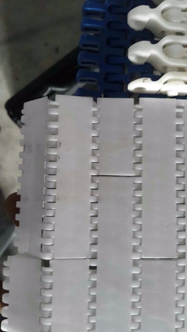 Siva Prasad Belt Exports  7449207755 / 9381438079