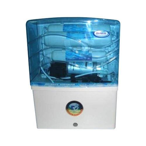 NIRMAL AGENCY                                               #ro-water-system-in-vadodara