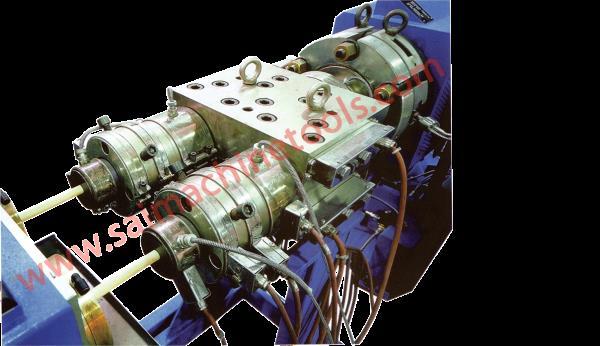 Sai Machine Tools