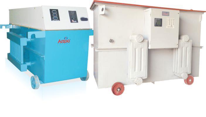 Arzoo Energy