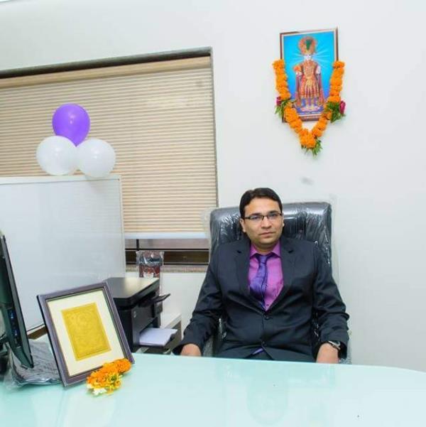 Aadhya Women' s & Kidney Hospital