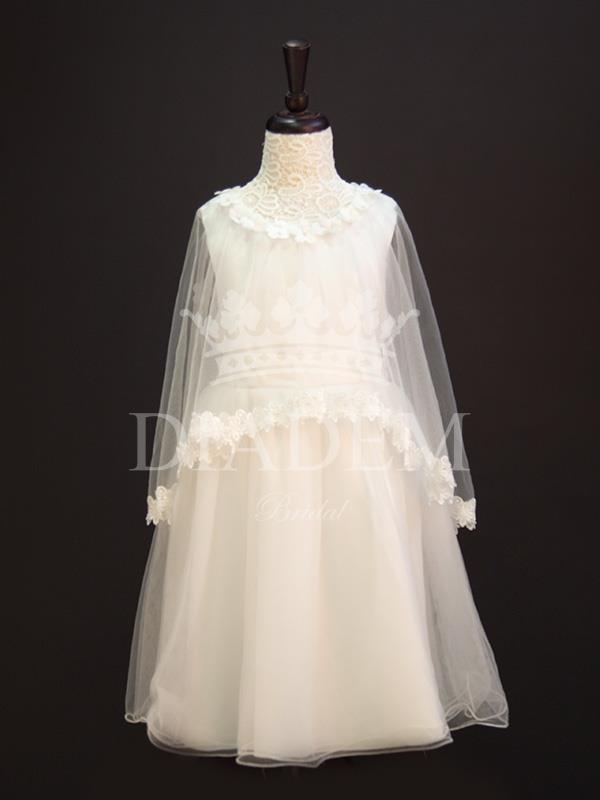 Diadem Bridal 908000