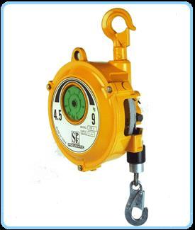 S P Air Tools Pvt. Ltd.