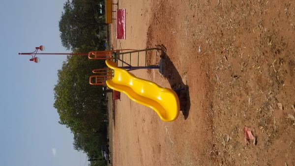Arasu Play Equipments