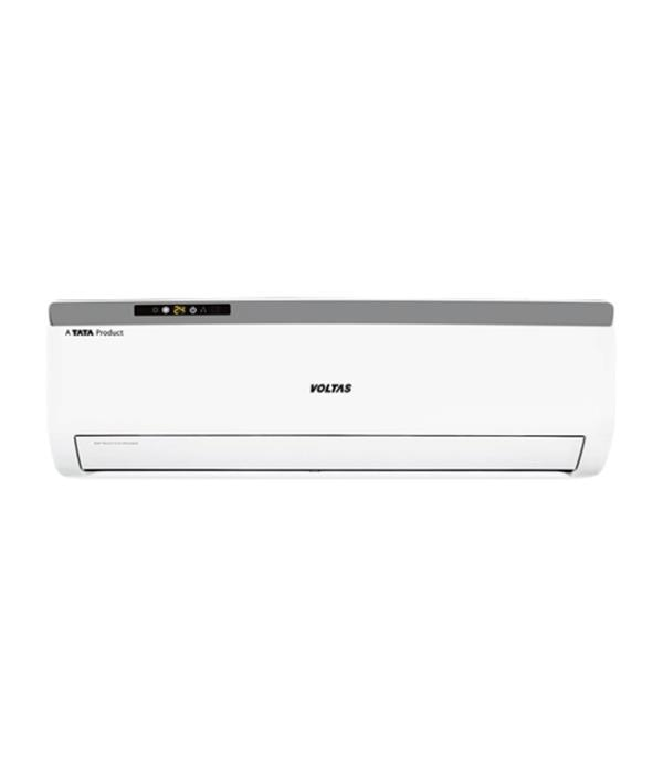 Air conditioner Dealer Cooling Care @9910885865