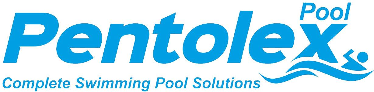 JSM Associates- Pentolex Pool