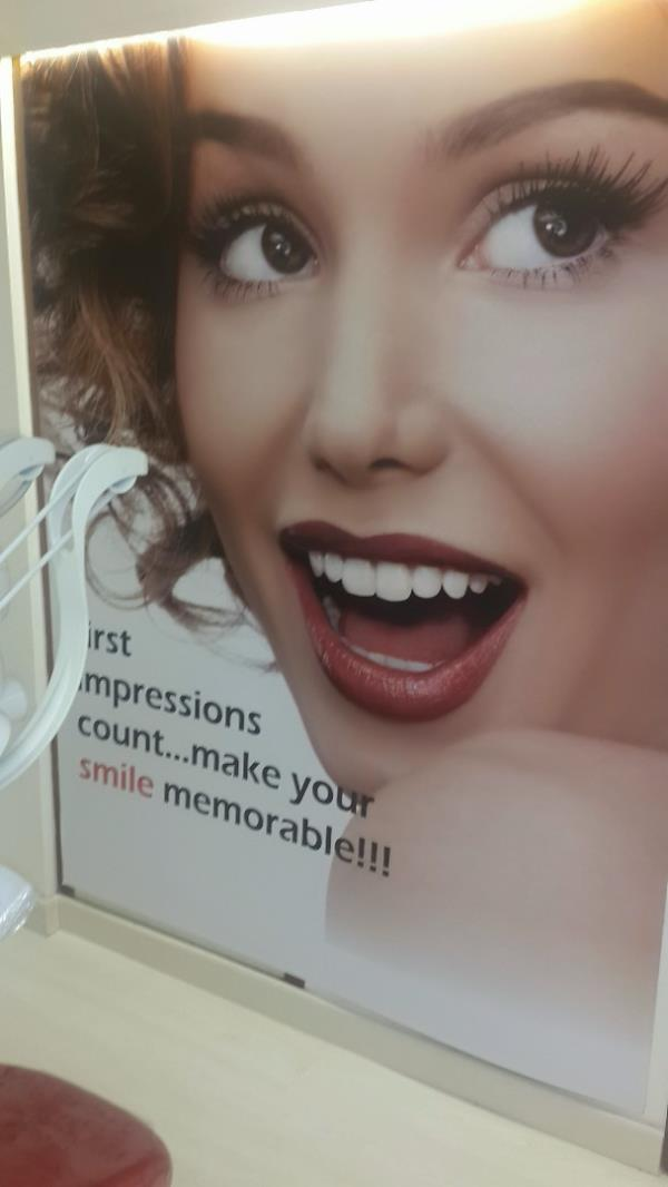 Aesthetic Smiles Dental Clinic & Facial Rejuvenation gallery