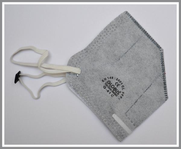 Sai Safety & Workswear