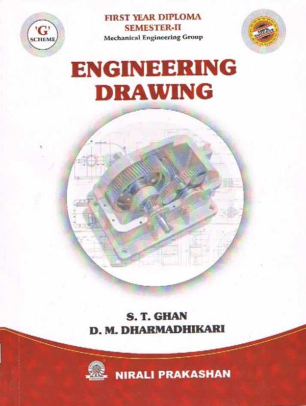 Priti Engineering Classes