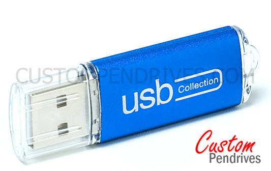 Custom Pen Drives +919716499946