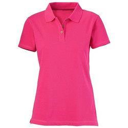 Topaz Knit Fashions