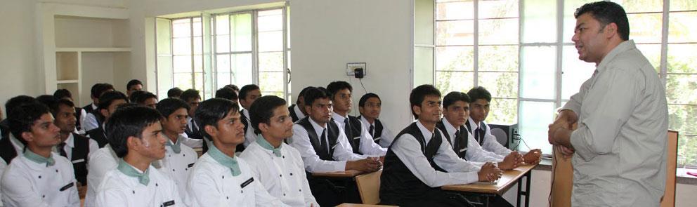 Educational Institute Of Future Achievers