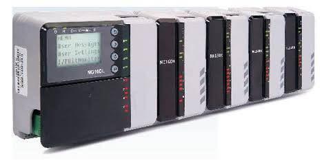 Hitek Automation