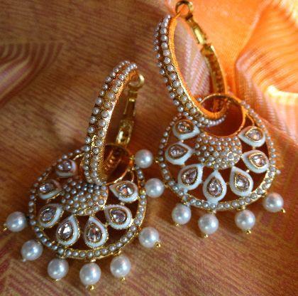 Abhivyakti Jewels And Handicrafts