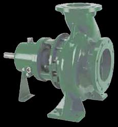 Veer Pump Industries Kanpur