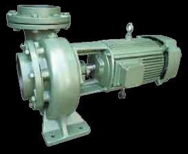 Veer Pump Industries Kanpur