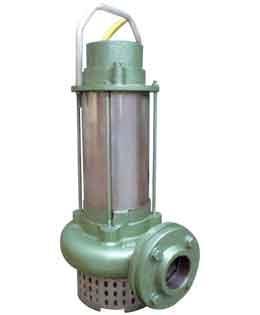 Veer Pump Industries -Ahmedabad