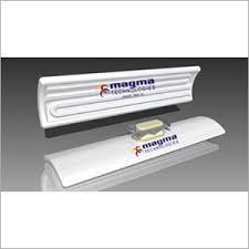 Magma Technologies