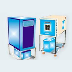Sheetal Refrigeratio