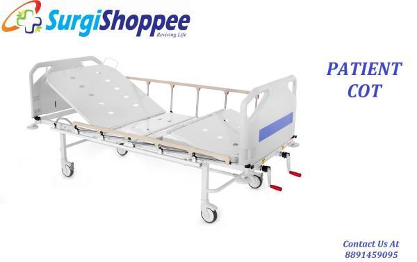 Surgi Shoppee