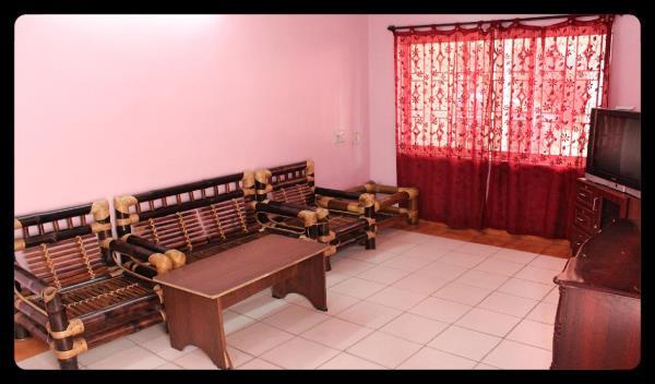 Aishwariyaa Gardens in Nilgiris ,WELCOME TO Aishwariyaa GardensOur ...