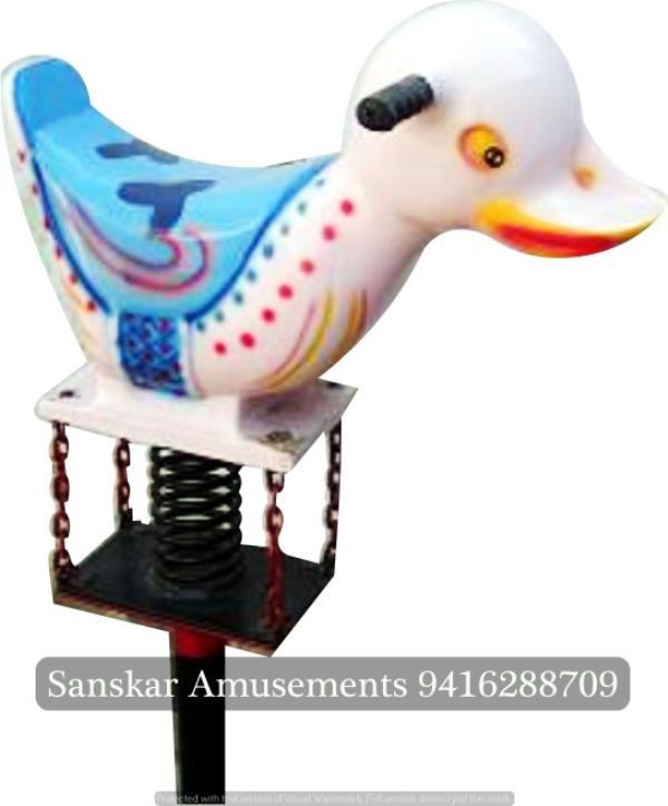 Sanskar Amusements +91 9416288709