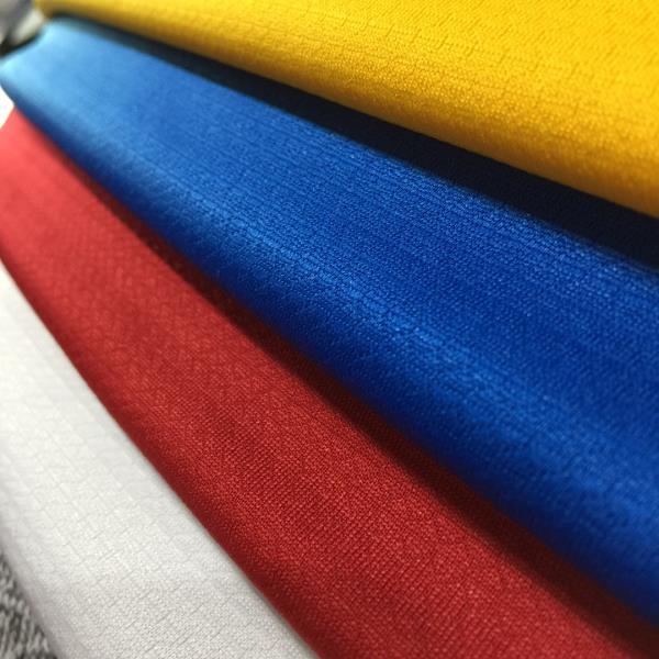 Non Woven Fabrics +919999579975