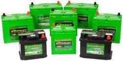 Vinod Batteries