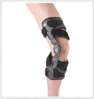 Artificial Limbs +918079444154