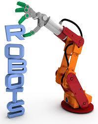 Robotrix India | 08079444757