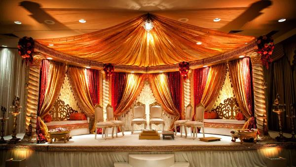 Wedfish Decors-9944297985