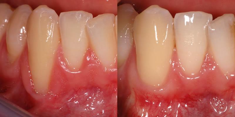Dentcure Dental Clinic