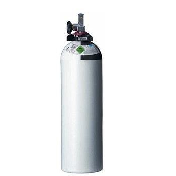 DINESH GASES
