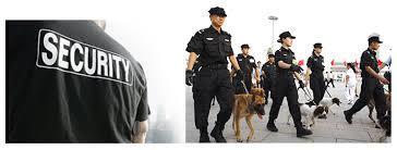 Saketh Security Serv