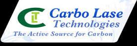 Carbolase Technologies