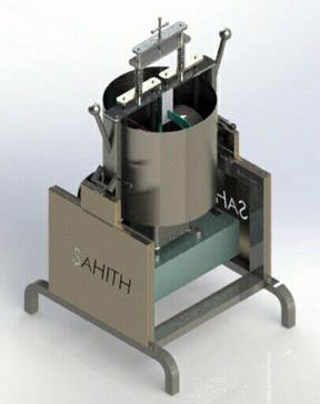 Sahith Engineering 9994368446