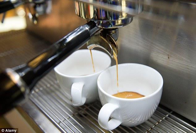 Xpresso Enterprises