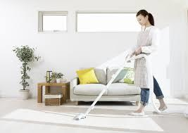 Maid Services in Mumbai