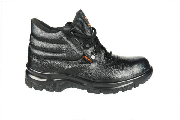 Agarson Safety Shoes