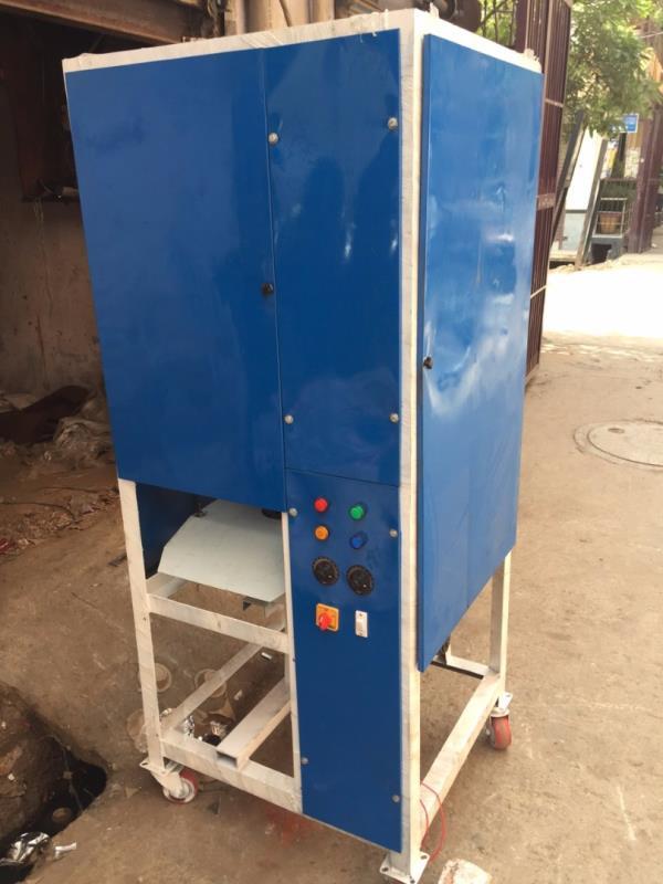 Shree Ram Industries :08033139355