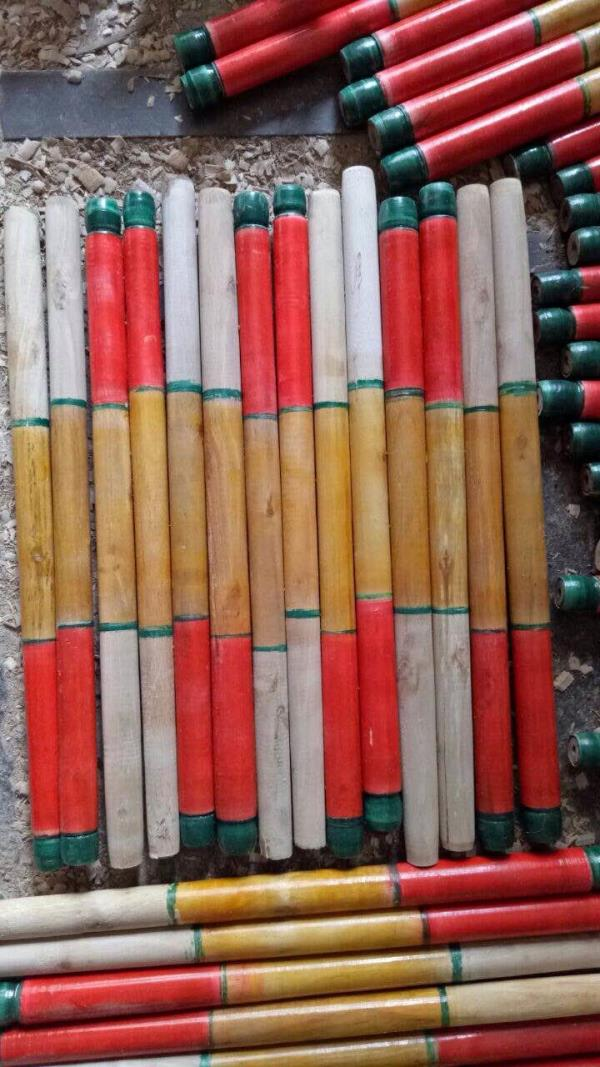 Reance Handicrafts