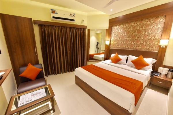 Hotel Heritage : Best Hotel || Best prices || Comfortable Stay