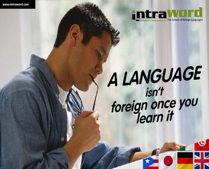 IntraWord. #Call Us-